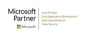 All-gold-MSPartner-competencies-plus-security